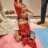 Wei Hsuan