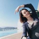 Monji Chen