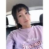 Zhāng Xiāng Zǐ