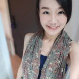 Monji