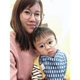 Agnes Lai