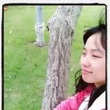 FB_快樂