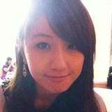 Junnice Lin