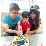 Xinya Tien