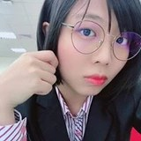 YuSing Yu