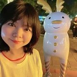 Chen Ping Hui
