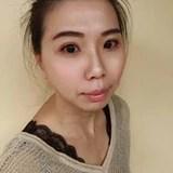 Faye Chen