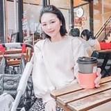 Miliyah Wang