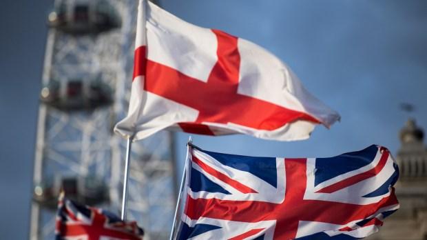 У англичан ружья кирпичом не чистят Британец создал интернет-линию с помощью мокрой веревки