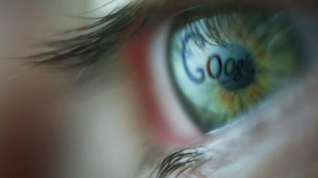 Google забанили Российские пользователи сообщают о сбоях в работе сайта