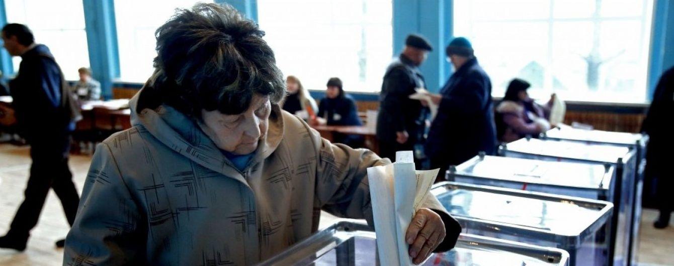 Картинки по запросу Российские наблюдатели на віборах в Украине