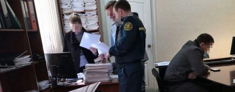На масштабних зловживаннях викрито посадових осіб Миколаївської митниці