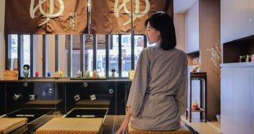 台北按摩推薦 足旅養生行館 中山區平價按摩會館
