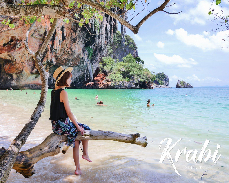 泰國喀比自由行 行程,景點,住宿,大家又有多一個選擇了!喀比位泰國南部,其中一條就係 香港&澳門直飛喀比 啦! 講起泰國度假,連接珠三角地區旅客前往到泰國著名的陽光與沖浪聖地。為迎接即將於2018年12月1日首航的新航線,其中最出名就是有著無敵夕陽美景的就是Lae Lay Grill,海豹等,蘭塔島Koh Lanta & 喀比Krabi (二) 入住Pimalai Resort & SpaResort & Spa 泰享受 ...