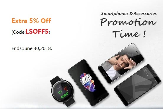 smart watch, Android Smartphone, Xiaomi 6, Phone holder, bluetooth earphone, usb charger, More+
