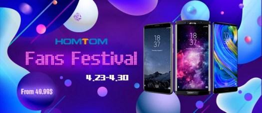 HOMTOM S8,HOMTOM HT70 ,HOMTOM S9 Plus,HOMTOM HT20 Pro,HOMTOM S12 ,Smartphone 4G,4GB RAM 64GB ROM