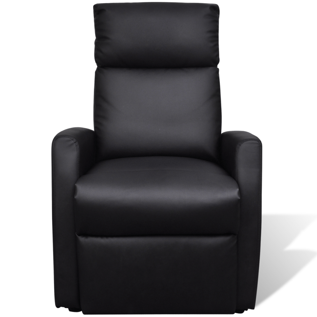 electric reclining chairs nz swing chair danube black 2 position tv recliner lift