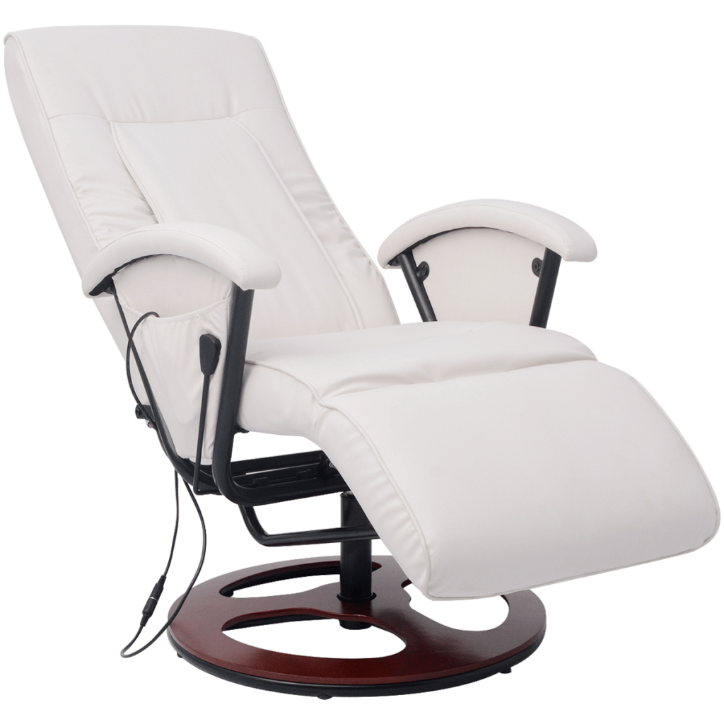 shiatsu chair massager best high for babies white massage medium density