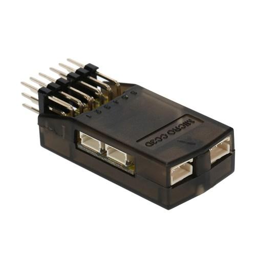 small resolution of micro cc3d openpilot flight controller bent pin for qav 250 150 160 rh rcmoment com cc3d wiring diagrams cc3d flight controller manual