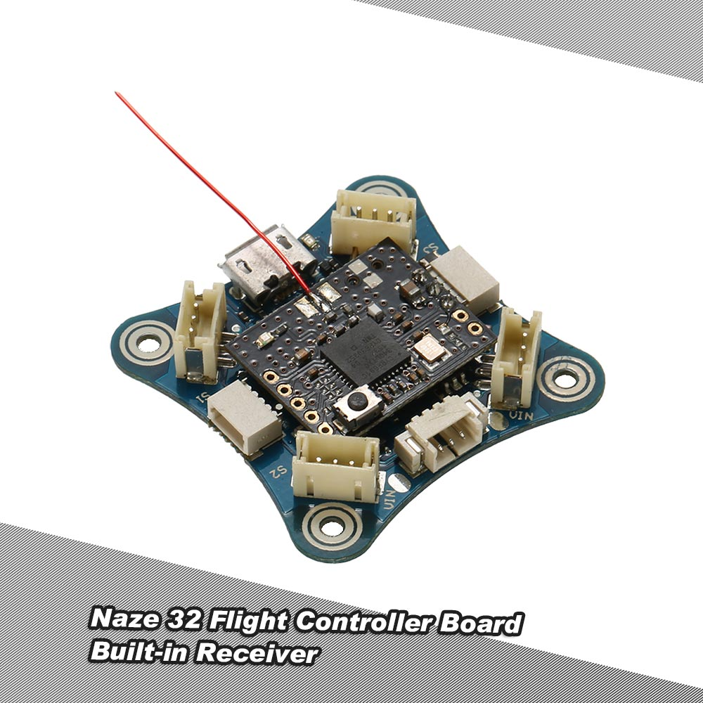 medium resolution of naze32 wiring diagram for dsm2 blog about wiring diagrams naze32 flight controller board x type 1s