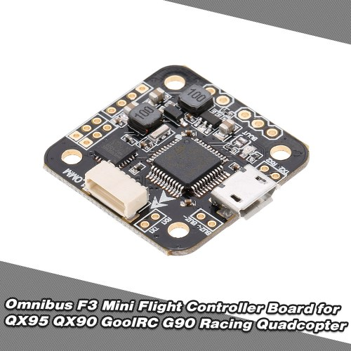 small resolution of f3 mini flytower flight controller betaflight 20 20mm with osd bec 2s 4s for fpv quadcopter
