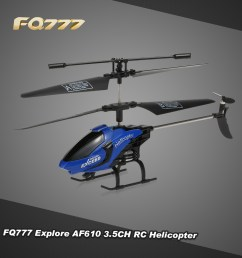 black blue fq777 610 explore 3 5ch rc helicopter with gyroscope rcmoment com [ 1000 x 1000 Pixel ]