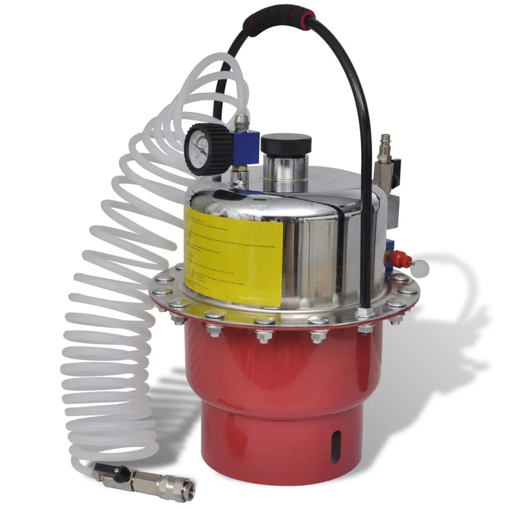 air pressor sales 2004 honda odyssey wiring diagram pneumatic pressure bleeder tool set online tomtop