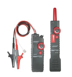 multi functional high low voltage wire tester hand held rj11 rj45 bnc cable wire testing tool ac110 220v sales online uk tomtop [ 1000 x 1000 Pixel ]