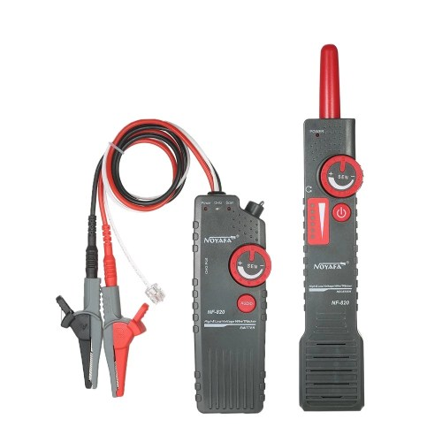 small resolution of multi functional high low voltage wire tester hand held rj11 rj45 bnc cable wire testing tool ac110 220v sales online uk tomtop