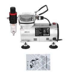 wiring diagram on alkota model 5301 b wiring diagram wiring diagram on steam cleaner wiring  [ 1000 x 1000 Pixel ]