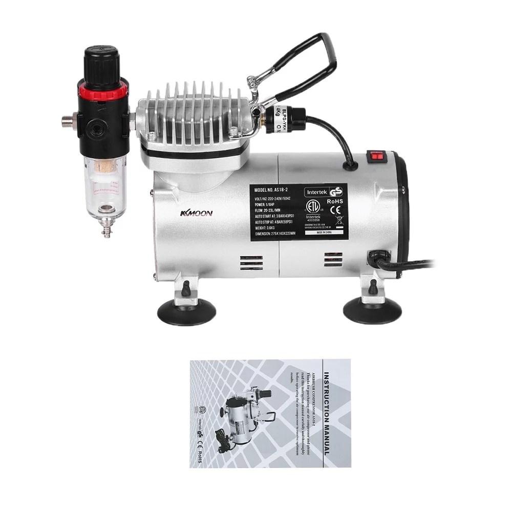 hight resolution of wiring diagram on alkota model 5301 b wiring diagram wiring diagram on steam cleaner wiring