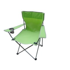 Fishing Chair Second Hand Outdoor Director Chairs Portable Folding Oxford Cloth Arm Patio