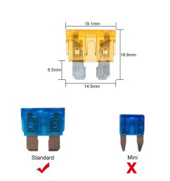 relays are connected in parallel to ground 3 about relay wiring please refer to the relay wiring diagram  [ 1000 x 1000 Pixel ]