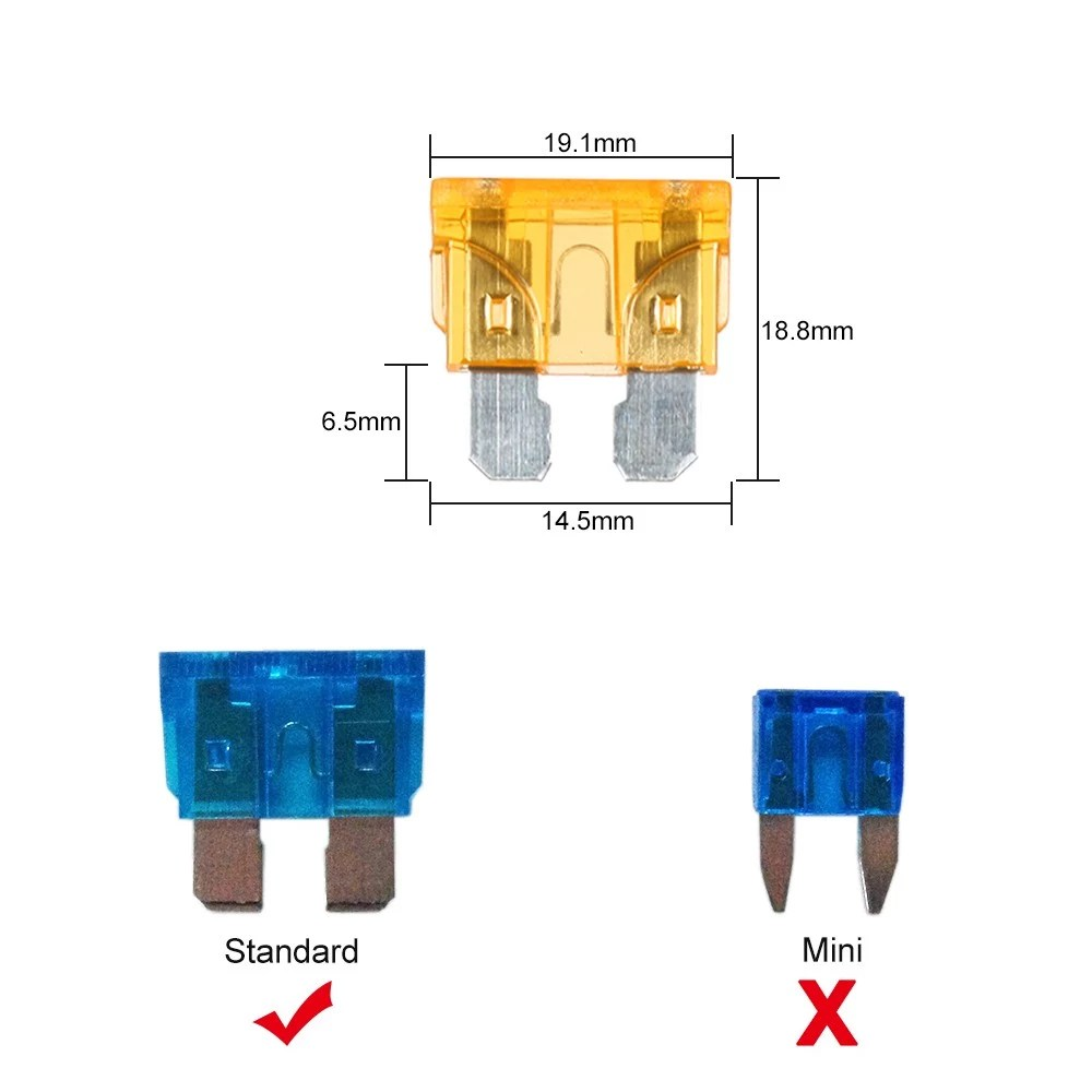 medium resolution of relays are connected in parallel to ground 3 about relay wiring please refer to the relay wiring diagram