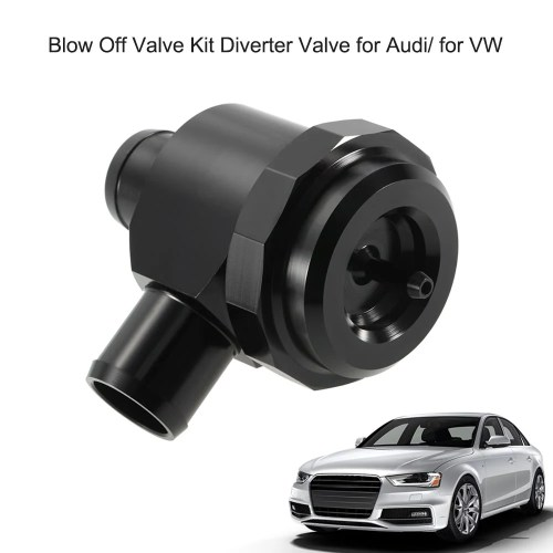 small resolution of blow off valve kit diverter valve for audi for vw 1 8t 2 7t