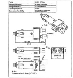 wrg 7170 12v cigarette lighter wiring diagram 12v cigarette lighter wiring diagram [ 1000 x 1000 Pixel ]