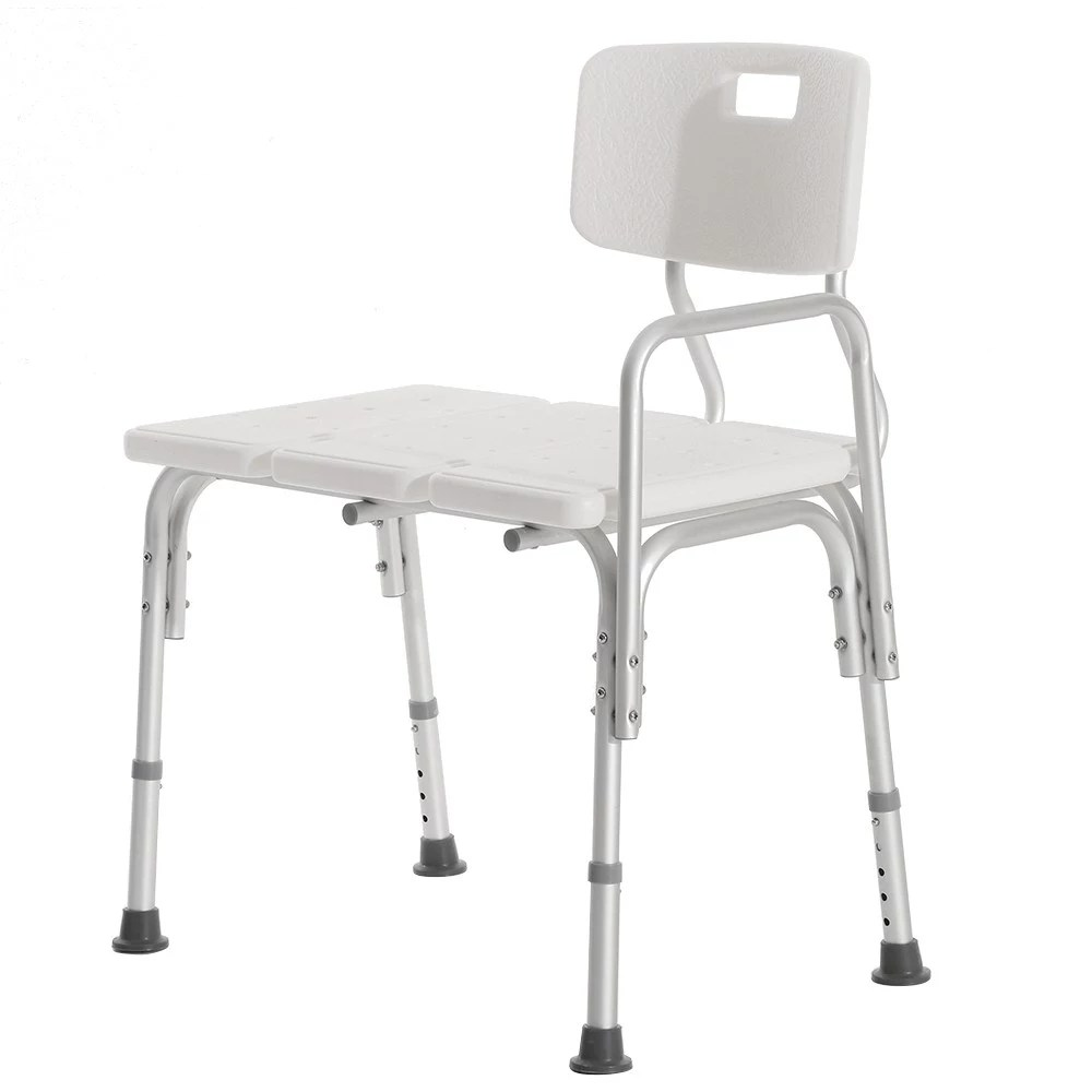 stool chair second hand massage for therapist shower bath seat medical adjustable bathroom tub transfer bench sales online white tomtop