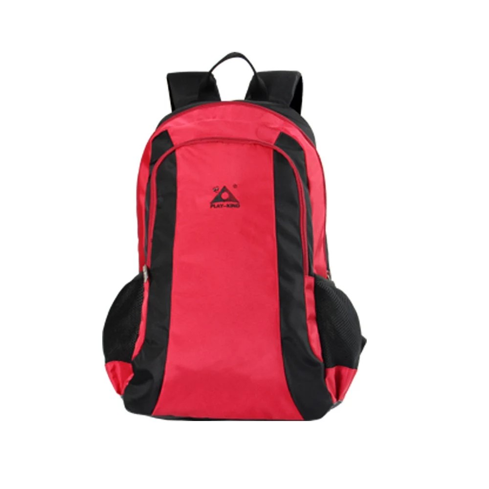 Folding Chair Backpack Best 47l Camping Travel Backpack With Folding Chair Backpack And Red Sale Online Shopping Cafago