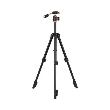 Camera Tripod, Best Buy Camera Tripod for Sale Cheap