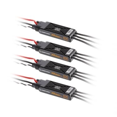RC Electric Speed Control(ESC) For Drone Online Cheap