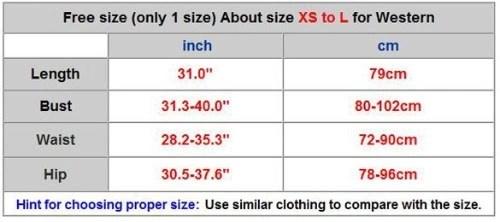 Womens Korea Sexy Stylish Slim Synthetic Leather Sundress Mini Dress