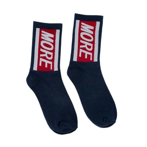 Mens Hipster Socks