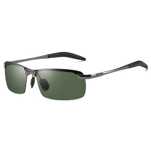 2019 Polarized Sunglasses 3043 Men's