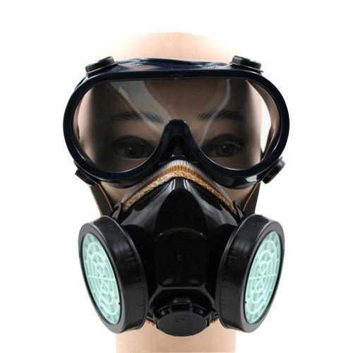 Anti Dust Face Mouth Cover Mask Respirator Dustproof Reusable Masks
