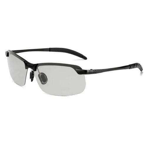 2019 Polarized Sunglasses 3043 Men's