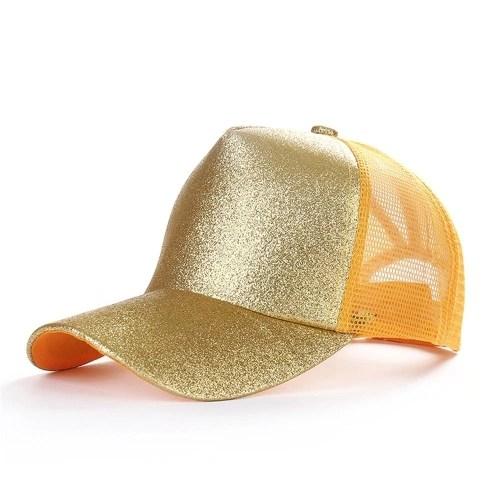 2019 summer baseball cap