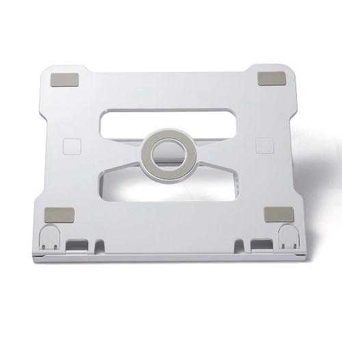 S23 Adjustable Laptop Desktop Holder