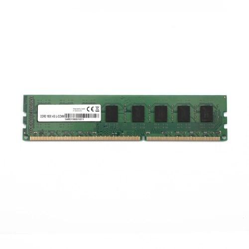 MBDDR3091600 DDR3 4G RAM 1600MHz 240PIN 1.2V DIMM Desktop Memory