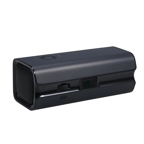 K1 Projector Full HD DLP Portable Mini Projector