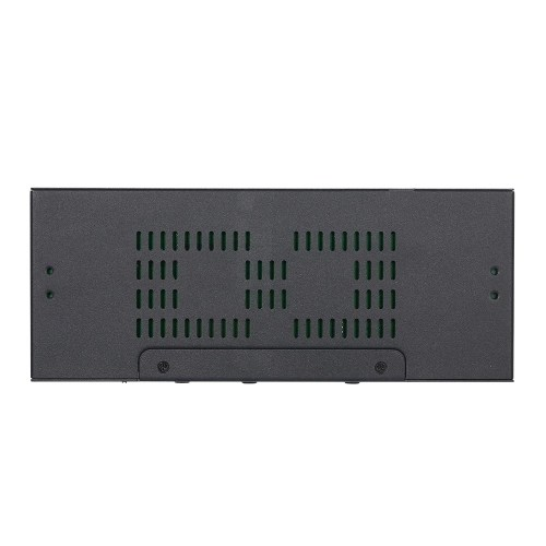 HD Matrix with Audio Extract 4x2 1080P HD Splitter Video Converter